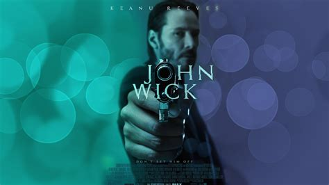 john wick wallpapers hd download