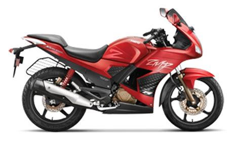 honda zmr 150 price karizma zmr price karizma zmr mileage review