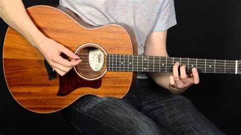 cara bermain gitar untuk kidal belajar main gitar kidal left handed guitarist belajar