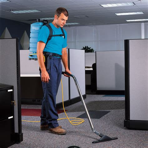 business cleaning services for chicago illiniois and