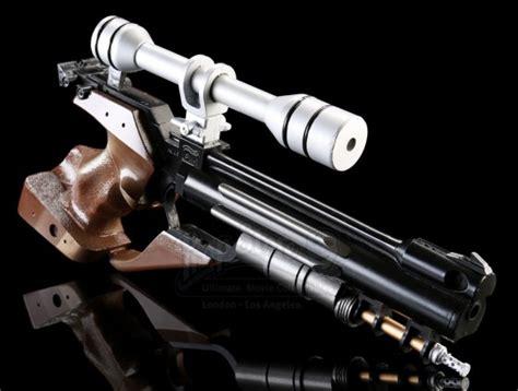 star wars memorabilia wars memorabilia weapons