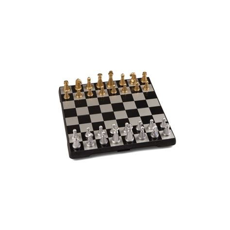 magnetic chess traveling magnetic chess set pocket size