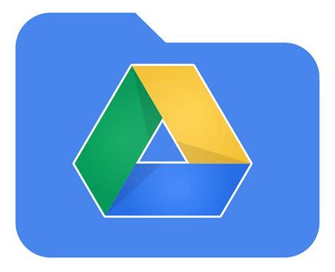 edtechteacher  started  google drive folders edtechteacher