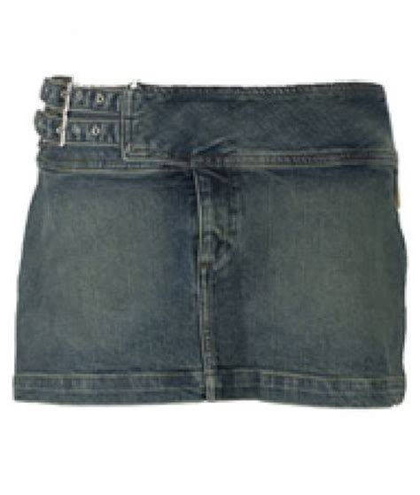 bench denim mini skirt review compare prices buy