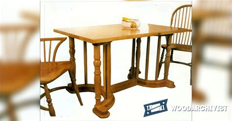 Dining Room Table Plans Pdf Wood Dining Table Plans Wooden Dining Table Plans Pdf