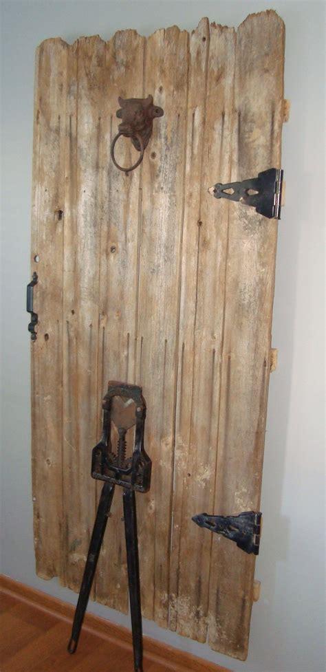 17 Best Images About Vintage Barn Doors On Pinterest Barn Door Hardware Seattle