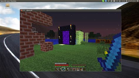 minecraft full version download app store buy minecraft for pc for free download offline 1 2 5