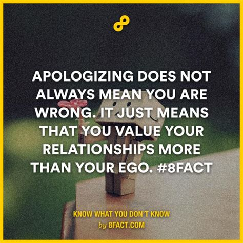 8 Facts On by 8fact On Quot Wanna More Phobia Facts 8fact