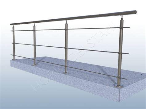 treppengel 228 nder holz innen bausatz bvrao - Treppengeländer Holz Bausatz