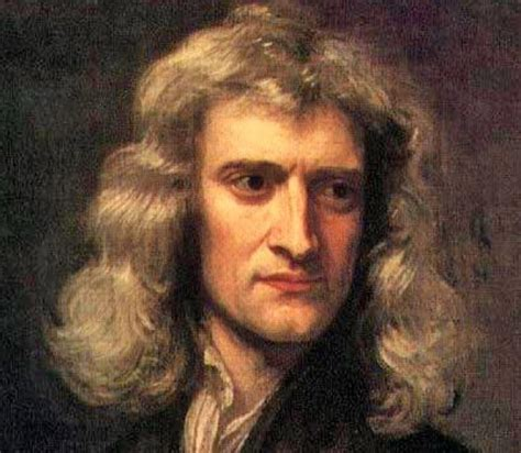 biography isaac newton video sir isaac newton the philosopher s stone biography com