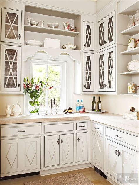 define kitchen cabinet define kitchen cabinet 28 images what is kitchen