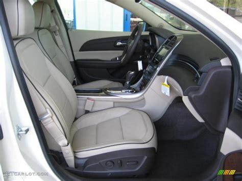 2013 Malibu Ltz Interior by 2013 Chevrolet Malibu Ltz Interior Photo 72259144