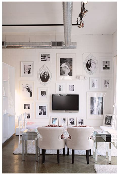 layout of a photography studio the must see photography studio of kristin vining leah