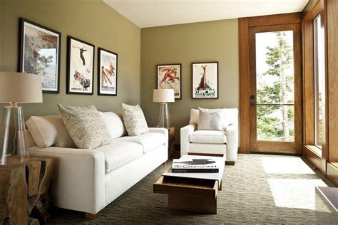 top  brilliant ideas  small living rooms tiny