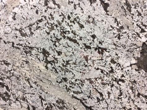 Bianco Antico Granite Bianco Antico Primestones