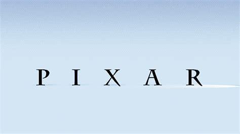Pixar Lamp Logo by All 16 Pixar Films Ranked Worst To Best