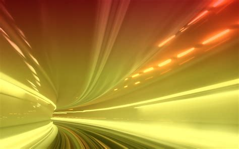 abstract tunnel wallpaper abstract tunnel lights wallpaper 50235 1920x1200 px