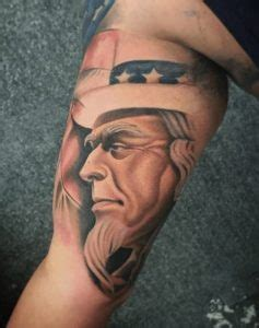 tattoo shops va beach best parlors in norfolk top artists in virginia