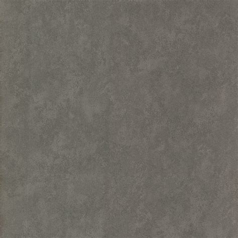 Charcoal Leather by Rhizome Charcoal Leather Texture Wallpaper Bolt Modern