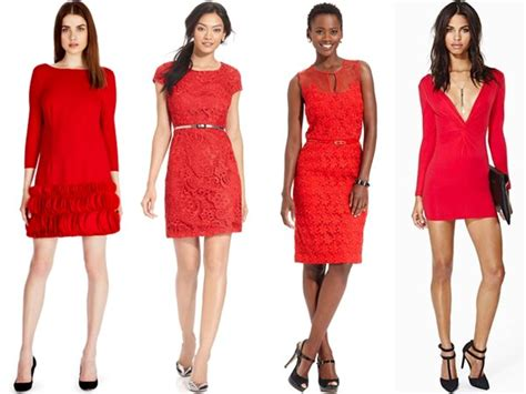 new year what color not to wear new year s 2014 trends and ideas part 1