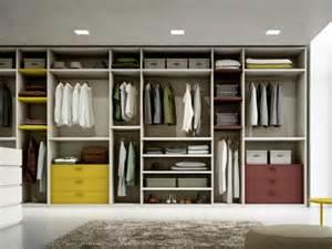 armoires battantes armoires coulissantes cabines armoire
