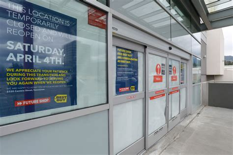 Buy Toronto by Future Shop Stores Re Open Best Buy Name Toronto