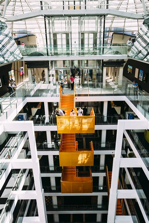 why macquarie bank ten of sydney s favourite office buildings and why we