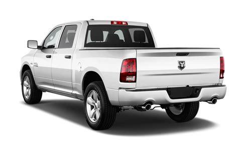 ram truck v6 2014 dodge truck diesel 2500 engine specs html autos weblog