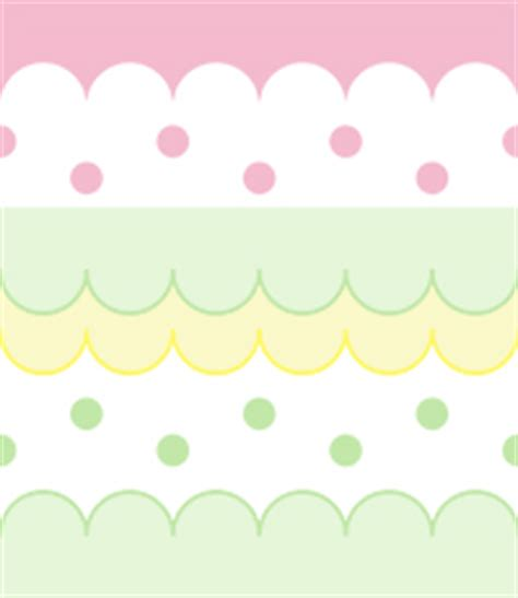 pattern cute photoshop cute pattern photoshop pattern version by flordeneu on