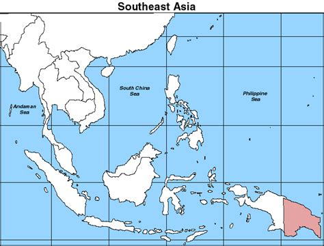south asia map quiz top news in southeast and east asia map quiz