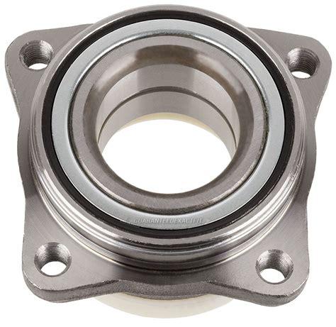 Bearing Honda Accord honda accord wheel bearing module parts from car parts