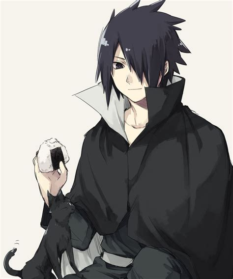 Sasuke Uchiha Anime 25 best ideas about sasuke uchiha on sasuke