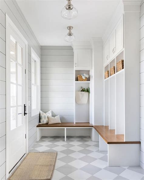 mudroom ideas entryway ideas