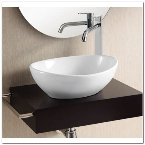 12 inch vessel bathroom sink 15 inch depth bathroom sink sink and faucet home decorating ideas dya71bv4ly