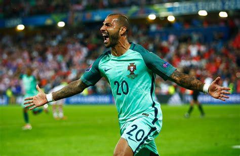 quaresma porto shirt my favourite football player portugal s ricardo quaresma