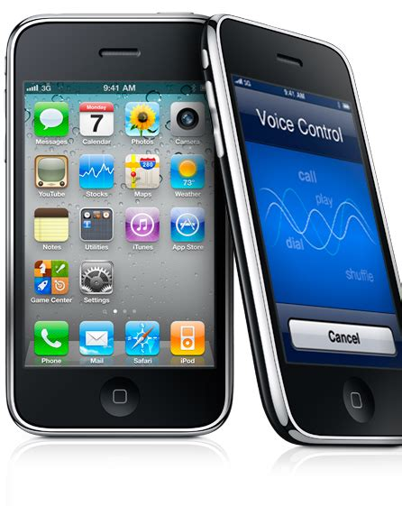 iphone 4 price iphone 4 price in pakistan mega pk