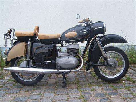 Motorrad Oldtimer Ab Wieviel Jahren by Wieviel Ps Hatte Euer Erstes Richtiges Motorrad Ccm