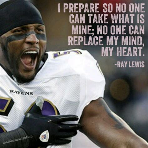 coach lewis you made such an impact on the whole team lewis quotes quotesgram
