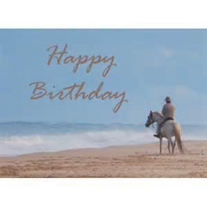 happy birthday cressiegirl