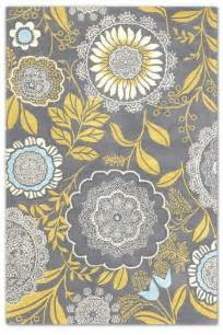yellow and grey 17 best ideas about grey wallpaper on pinterest bedroom wallpaper contemporary hallway paint