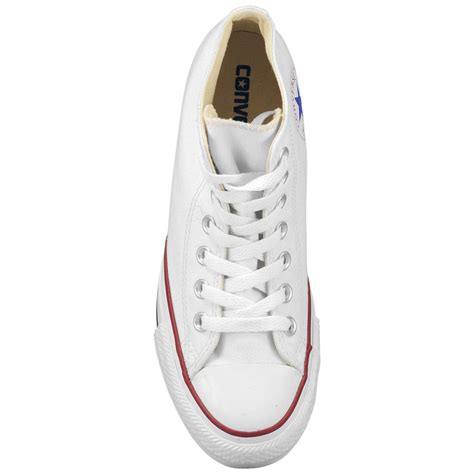 womens converse all mid concealed wedge heel