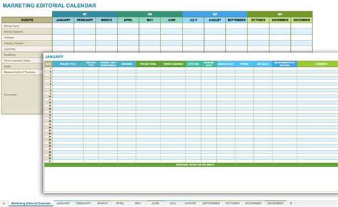 monthly budget excel template monthly spreadsheet template spreadsheet templates for