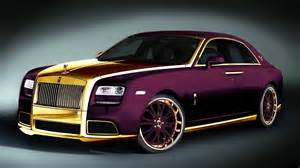 Cars Like Rolls Royce 2015 Model Rolls Royce Wraith