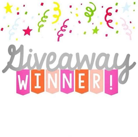 Lularoe Giveaway - giveaway winner lularoe business ideas pinterest