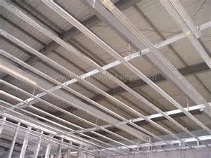 ceiling channels and drywall metal studs ht b001 china