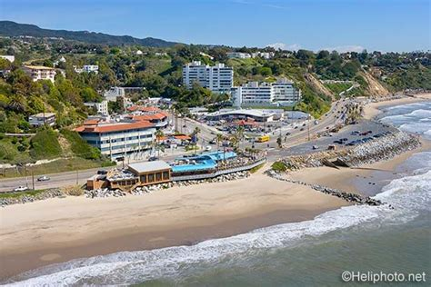 Pch And Sunset Blvd - sunset blvd pacific coast highway out and about pinterest