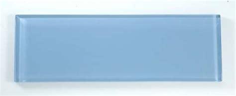 Sea Foam 2389 buy glass tile crystile blue sea foam c09 homedecoraz