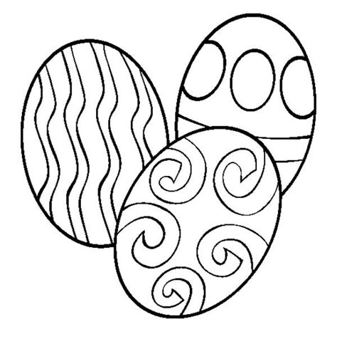 faberge eggs coloring page image result for faberge egg coloring page faberge egg