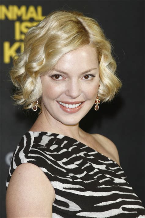 germany hair cuts katherine heigl short curls katherine heigl hair looks