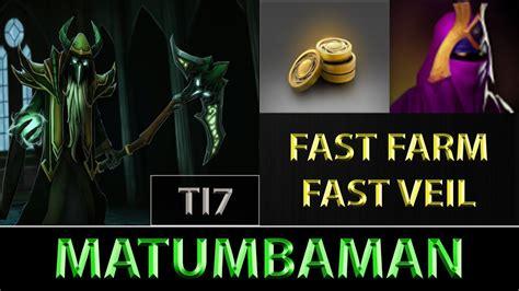 discord dota matumbaman necrophos fast veil of discord dota 2 ti7